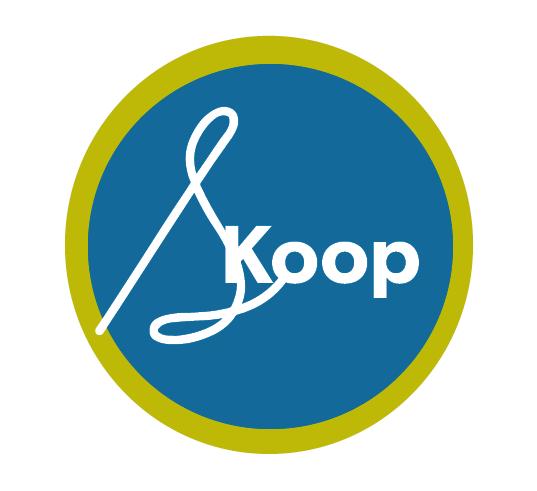 sKoop | Tutoring