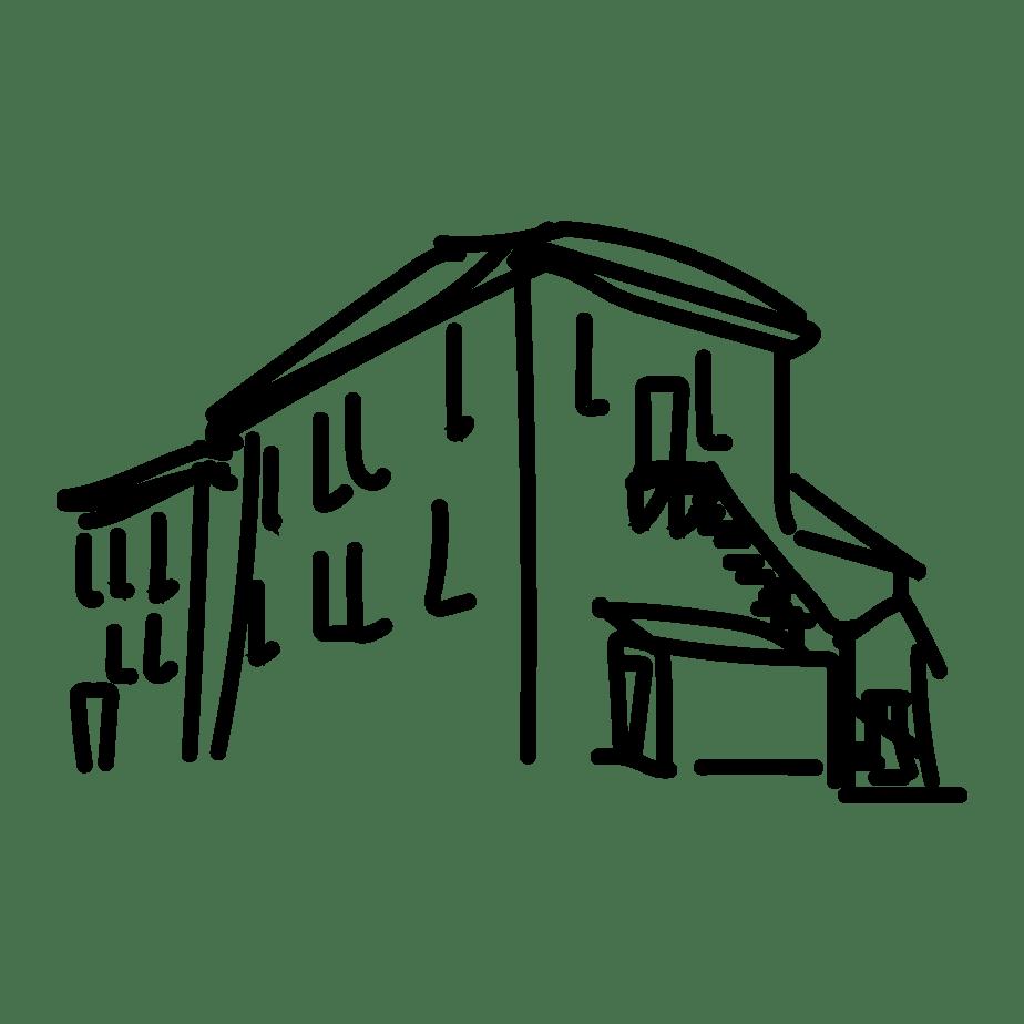 Elora Centre for theArts
