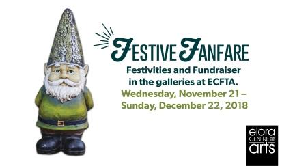 FestiveFanfare_FB