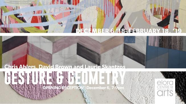 Geometry_FB