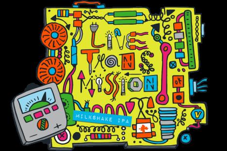 LiveTransmission-LOGO1