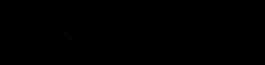 LogonNest_Black-01