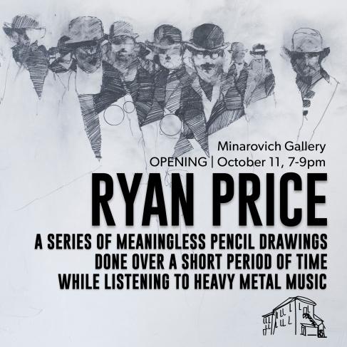 RyanPrice_IG