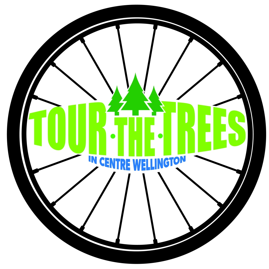 TourTheTrees_logo